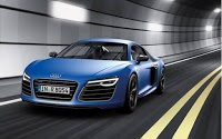 Audi Approved Barnstaple 572725 Image 0