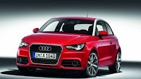 Audi Approved Barnstaple 572725 Image 1