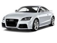 Audi Approved Barnstaple 572725 Image 2