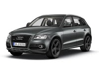 Audi Approved Barnstaple 572725 Image 4