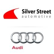 Audi Approved Barnstaple 572725 Image 5