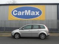 Carmax Car Loan Application