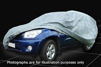 Every Car Covered 542858 Image 0