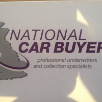 National Car Buyer 566447 Image 0