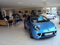 Wheatley Car Centre 566874 Image 1