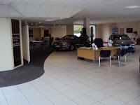 Wheatley Car Centre 566874 Image 4