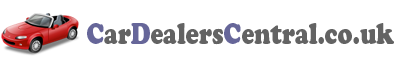 Dealer Website Logo